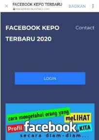 Hack FB