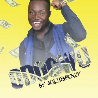 NEW TRACK :LISTEN AND DOWNLOAD SOLID SPENZY -ODOGWU