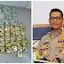 Polri Ungkap Peredaran 50 Kilogram Sabu Jaringan Aceh, Medan dan DKI