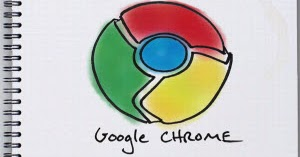 Download <b>Flash</b> <b>Player</b> 29 <b>Offline</b> <b>Installer</b> Firefox, <b>Chrome</b>, Opera...