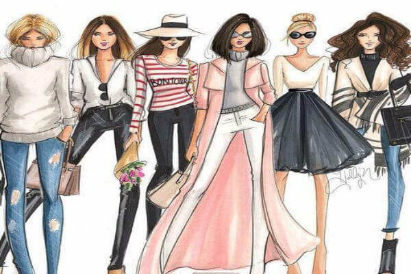 fashion-designing-business_600x400