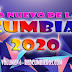 CUMBIA 2020 - LO NUEVO PARA DESCARGAR