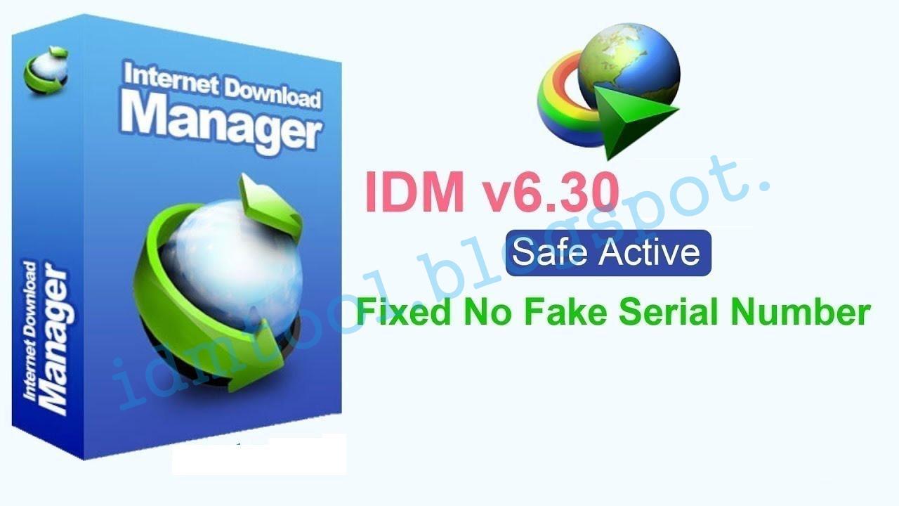 download serial key idm 6.29 build 2