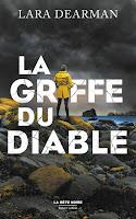 http://antredeslivres.blogspot.fr/2018/02/la-griffe-du-diable.html