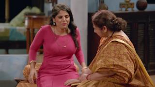 Purush (2020) Hindi Movie Download 480p 720p HD || Moviesbaba 2