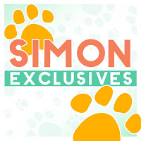 Simon's Exclusives
