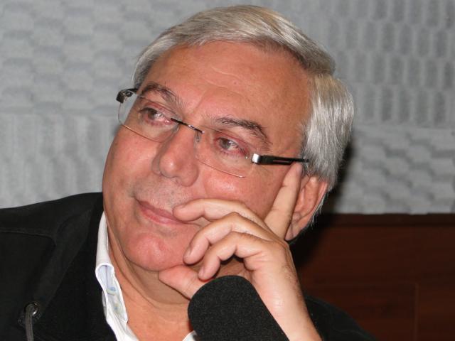 MP entra com ação de impugnação a candidatura de PAULO MAC DONALD