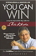 [PDF]  You Can Win (जीत आप की ) By Shiv Khera In Hindi