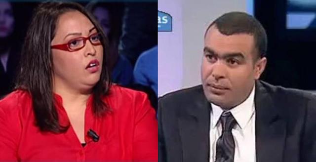 النقابي الأمني زروق: منى البوعزيزي ليست صحفية بل زميلتنا في الداخلية