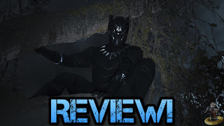 black panther torrent download