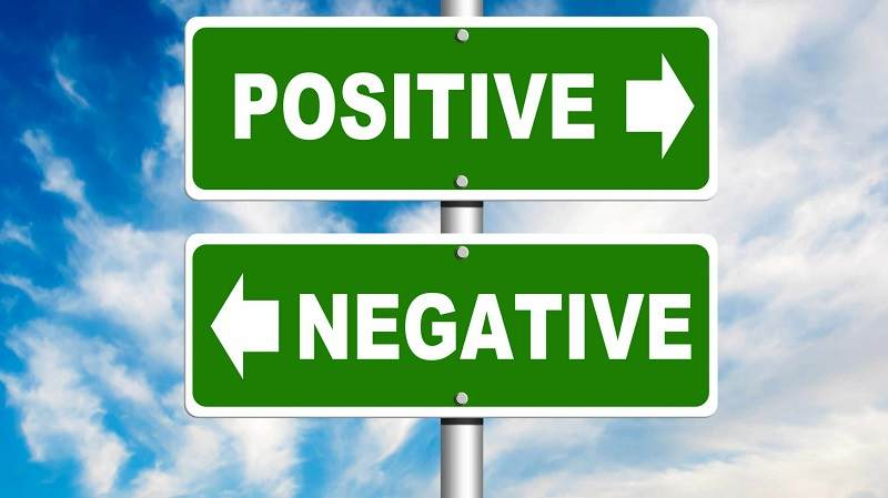 Porque Nossos Cérebros Estão Conectados Para se Concentrar no Negativo?
