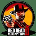 تحميل لعبة Red Dead Redemption 2 لجهاز ps4