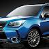 2019 Subaru Forester Specs, Price, Release