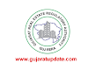 Gujarat Real Estate Regulatory Authority (Gujrera) Recruitment for Chartered Accountant (CA) Posts 2020
