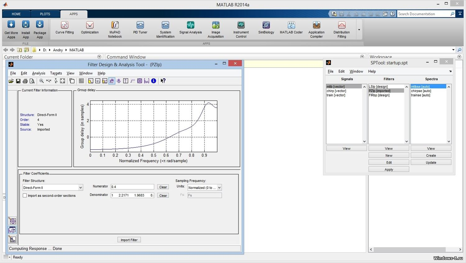 Matlab 2016a mac crack | MATLAB 2018a Crack With Activation Key Full