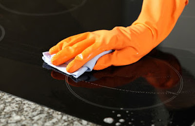 como-limpiar-la-vitroceramica