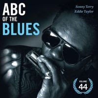 ABC of the blues volume 44