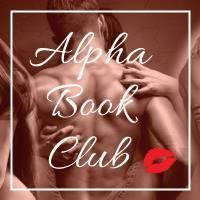http://alphabookclub.org/