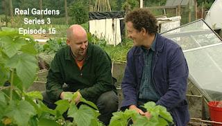 Real Gardens Episode 15