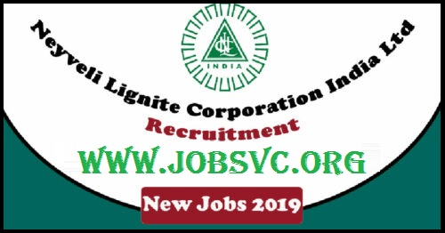 NLC Jobs 2019: Apply Online for 875 Trade Apprentice Trainee Posts
