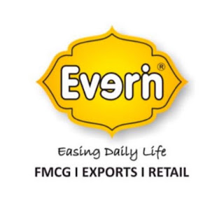 Everin FMCG Products Products Distributorship