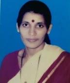 Srinidhi shetty mother
