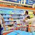 Boikot produk Perancis tanda protes sentimen anti-Islam
