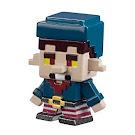 Minecraft Elf Biome Packs Figure