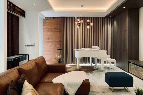 Tips Memilih Jasa Desain Interior Untuk Rumah