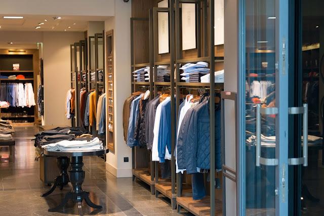 Shoppability
