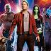 """James Gunn oferece atualização sobre """"Guardiões da Galáxia Vol. 3"""""""