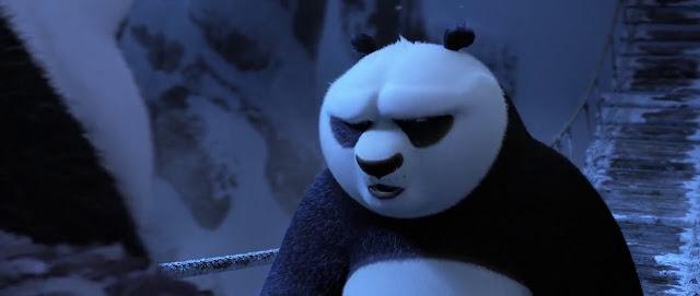 Kung Fu Panda 3 (2016) Full Movie 300MB 700MB BRRip BluRay DVDrip DVDScr HDRip AVI MKV MP4 3GP Free Download pc movies