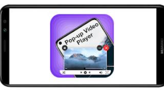 تنزيل برنامج Video PopUp Player Premium mod pro مدفوع مهكر بدون اعلانات بأخر اصدار