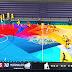 NBA 2K21 Baybayin Abstract Street Court by AGP2K GAMING PH