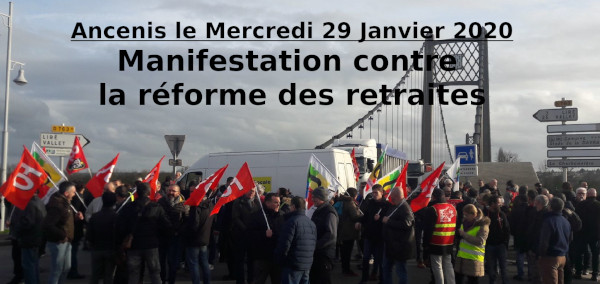 JOURNÉE DE RASSEMBLEMENT ET DE MANIFESTATIONS