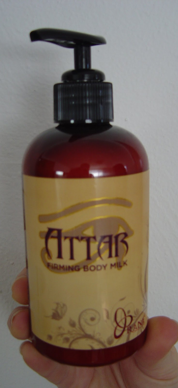 Prana SpaCeuticals Attar Firming Body Milk.jpeg
