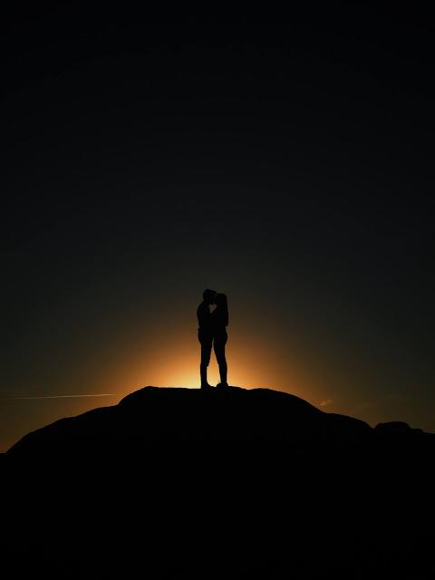صورحب - صور حب جديده - صور حب محترمه - love photos