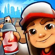 Subway Surfers hack Download