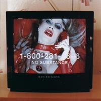 [1998] - No Substance (2CDs)