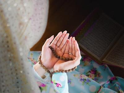 zikir Amalan Ibu Mengandung Terbaik Cara Islam