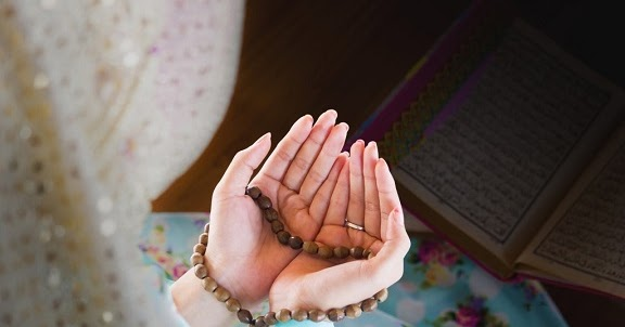 Image result for Baca 4 Doa Ini Selama Hamil Insyaallah Selamat dan Dikurniakan Keturunan yang Soleh
