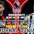 Prediksi Bournemouth vs Newcastle United 02 Juli 2020 Pukul 00:00 WIB