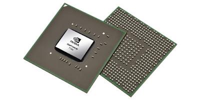 Nvidia GeForce GTX 710M(ノートブック)ドライバーのダウンロード