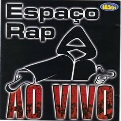 EXPRESSAO BAIXAR RAP ATIVA