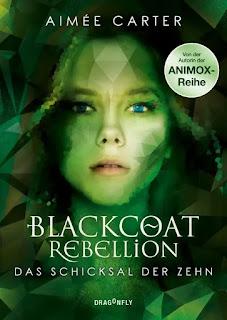 https://www.harpercollins.de/products/blackcoat-rebellion-das-schicksal-der-zehn-9783748800392