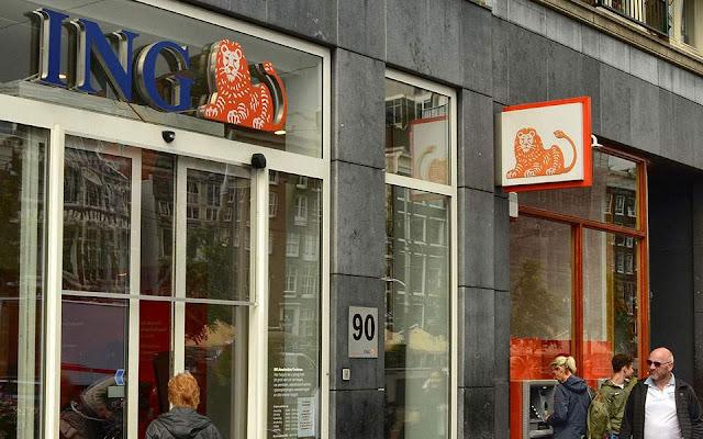 Μεγάλες ευρωπαϊκές τράπεζες εγκαταλείπουν την Τουρκία