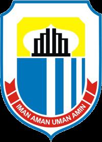 Logo | Lambang Kabupaten Lebak