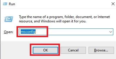 كيفية حذف برنامج Eset internet security