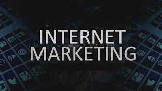 Internet Marketing pic