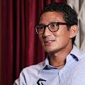 Jelang Muktamar, Nama Sandiaga Uno Masuk Bursa Calon Ketua Umum PPP